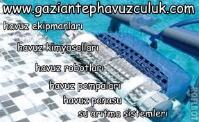 gaziantep havuz, Gaziantep havuz lambası, Gaziantep havuz pompaları, Gaziantep havuz suyu bakımı, Gaziantep havuzları, havuz bakımı, havuz ekipmanları, havuz filitresi, havuz fırçası, havuz kimyasalı sıvı ph düşürücü, havuz kimyasalı toz klor, havuz kimyasalı yosun önleyici, havuz kimyasalları, Havuz lambası, havuz pompaları, Havuz suyu, havuz yapımı, parlatıcı, ph düşürücü, sıvı klor, Toz klor, Yosun önleyici,havuz suyu düzeltme,havuz suyu temizliği,havuz mavisi,